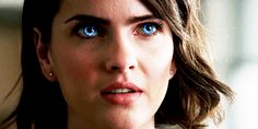 Read Malia Tate/// Teen Wolf from the story Imagify by ohmyycass (Cassie) with reads. Teen Wolf Cast, Teen Wolf Malia, Malia Tate, Lydia Martin, Scott Mccall, Teen Wolf Eyes, Dylan O'brien, Teen Wolf Imagines, Shelley Hennig