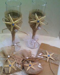 Gelin - Damat kadehi, davetiye ve nikah şekeri lavanta kesesi konseptimiz.  #efedavetiye #izmirdavetiye #izmir #kadeh  #gelinkadehi  #damatkadehi #dugunorganizasyon #lavantakesesi #nikahşekeri #davetiyeörnekleri #jut #craftinvitations  #craftdavetiye  #denizyıldızı  #deniz #etsyshop #invitations #evleniyoruz #gelinbuketi #weddingfashion #instawedding #düğüneözel #ozeltasarim #özeltasarımdavetiye #özeltasarım #luxdavetiye #luxuryinvitations
