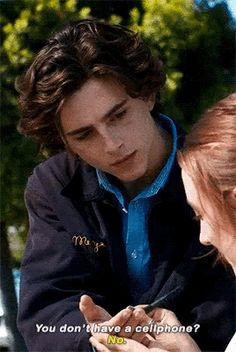 Ester — mikkeljensen: Lady Bird Directed by Greta. Beautiful Boys, Pretty Boys, Timmy Time, Comme Des Garcons, Film Quotes, Coming Of Age, Movies Showing, Cute Guys, Celebrity Crush