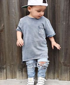 Children and Young Cute Baby Boy Outfits, Little Boy Outfits, Baby Boy Shoes, Toddler Boy Outfits, Cute Outfits For Kids, Fashion Kids, Toddler Boy Fashion, Little Boy Fashion, Swag Fashion