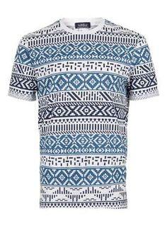 tribal prints vest men and t shirt vest on pinterest