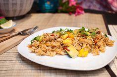 Thailandsk-stekt-ris1