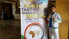 Hacène Louami champion du monde de Taekwondo... http://www.lavoixdunord.fr/region/lille-du-taekwondo-un-peu-de-jo-rio-et-fives-ia19b57395n3533920