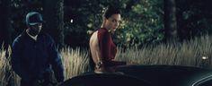 wonder woman batman vs superman - Google meklēšana