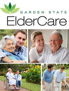 If you have a relative that is living at home but not able to live completely independently anymore consider hiring a certified home health aide. It is understandable that your elderly relative wants to stay in their home and it is possible for them to do so.