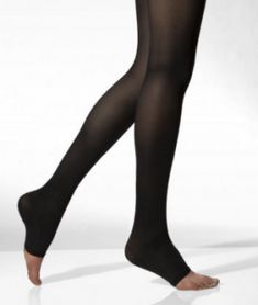The Skinny On Compression Stockings Compression Pantyhose, Compression Arm Sleeves, Compression Stockings, Plantar Fasciitis Arch Support, Support Stockings, Opaque Stockings, Sock Leggings, Flats With Arch Support, Ehlers Danlos Syndrome