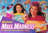 Used to play this all of the time growing up.