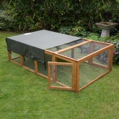 Our Large Starter Chicken Coop is perfect for your chickens. For as little as you can have a well built chicken coop for your chickens. Anniversary Quotes For Her, Chicken Coop Large, Web Design London, Guinea Pig Run, Rabbit Run, Storage Design, Canterbury, Animal House, Coops
