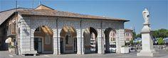 Le mostre in corso a Desenzano del Garda per il mese di Novembre @gardaconcierge