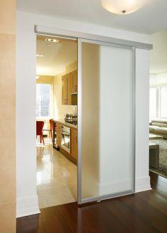 10 best close off room ideas images ikea hacks room dividers doors rh pinterest com