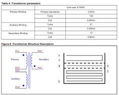 bf11a3ca215487c7fa7c220c66878f55 Wiring Trafo Phase on 3 phase alternator, 3 phase generators, 3 phase breakers, 3 phase plugs, 3 phase circuits, 3 phase motors, 3 phase service, 3 phase outlets, 3 phase air conditioning, 3 phase inverter, 3 phase distribution board, 3 phase design, 3 phase transformers, 3 phase regulator, 3 phase voltage, 3 phase switch, 3 phase heater, 3 phase socket, 3 phase power supply,