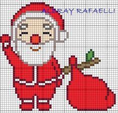 Navidad+Natal+%2830%29.jpg (551×531)