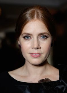 Amy Adams at event of The Master