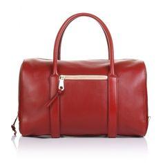 mytheresa.com - Chloé - MADELEINE LEATHER BAG - Luxury Fashion for Women / Designer clothing, shoes, bags