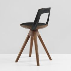 ★ from ANOTHER PLANET #Furniture #Chair