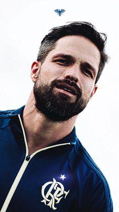 Diego Ribas Football Is Life, Gabriel, Athlete, Soccer, Sports, Twitter, The Best, Boys, Soccer Players