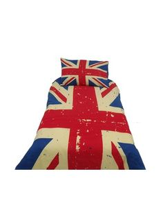 Sleep well Britain for only All thanks to Linens Direct!