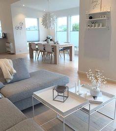#interior #inspiration #interiorinspo #scandinavianhomes