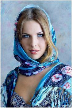 https://flic.kr/p/24mpBXQ | Headscarf