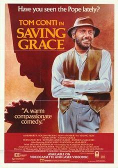 Saving Grace (1986)   http://www.getgrandmovies.top/movies/13325-saving-grace…