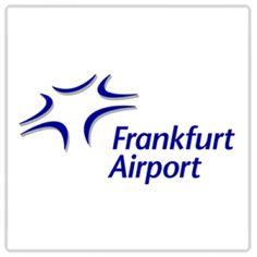 TURİZM KRİZİ FRAPORT'U VURDU Frankfurt