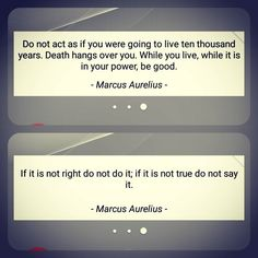 Marcus quotes  #quote #quotes #tweegram #quoteoftheday #life #instagood #photooftheday #igers #instagramhub #tbt #instadaily #true #instamood #word #stoicism #stoic