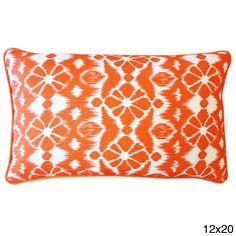 Trevol Pillow
