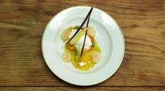 Creoles-Dessert-top