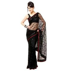 Suhaag full hindi movie amitabh bachchan shashi kapoor buy sarees blouses petticoats online from top brands on vendorvilla shop online vast range designers sarees blouses more with fast shipping cod thecheapjerseys Gallery