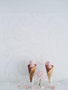 linda lomelino | strawberry ice cream