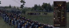 New Total War Saga: Thrones Of Britannia Videos Highlight Gaelic Campaign Gaming