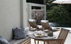 Abalone Guest Lodge Outdoor Furniture Sets, Outdoor Decor, South Africa, Destinations, Patio, Cape Town, Amazing, Home Decor, Decoration Home