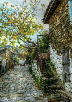 Foto Hakan Keleş Türkiye