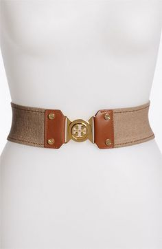 77 Best Cute belts images   Belts, Couture, Feminine fashion b1b9b43c190