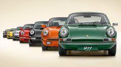 El_Porsche_911_cumple_50_años_01
