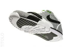 nike-air-trainer-1-low-7