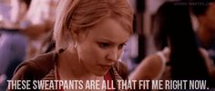 """A Definitive Ranking Of The Best """"Mean Girls"""" Quotes Best Mean Girls Quotes, Mean Girls Day, Mean Girls Movie, Best Quotes, Pa School, Slow Metabolism, 1 Gif, Paleo Life, Take The First Step"""
