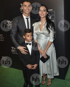Cristino Ronaldo, Cristiano Ronaldo Junior, Portugal National Football Team, Juventus Fc, Team 7, Best Player, Soccer Players, 4 Life, Vip
