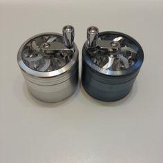 Sharpstone 4 piece herb grinder   Smoking pipes 420 $19.99