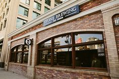 mybeerbuzz.com - Bringing Good Beers & Good People Together...: Stone Brewing New Tap Room @ San Diego Padres Petc...
