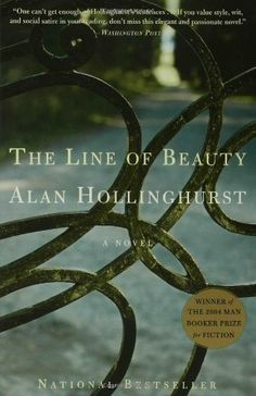 The Line of Beauty: A Novel by Alan Hollinghurst. $10.62. Publisher: Bloomsbury USA; Reprint edition (September 15, 2005). Edition - Reprint. Author: Alan Hollinghurst