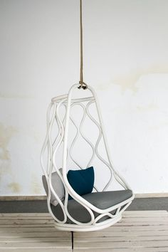 cool-rattan-furniture-pieces-for-indoors-and-outdoors-24 - DigsDigs