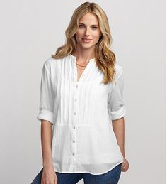 Shop for Outerwear, Clothing, Shoes, Gear for Men & Women at Eddie Bauer. Eddie Bauer, Refashion, Must Haves, Lawn, Sewing, My Style, Pretty, Clothing, Cotton
