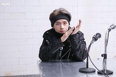 #BTS Mic Drop MV Shooting ❤️