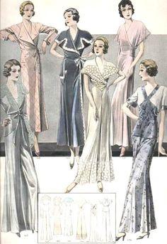 1930's