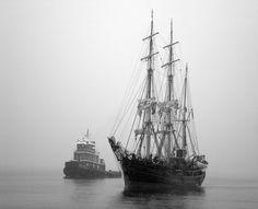 Any Port. by Silo22 on DeviantArt