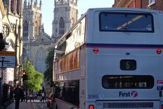 Rondreis Engeland - Highlights of England