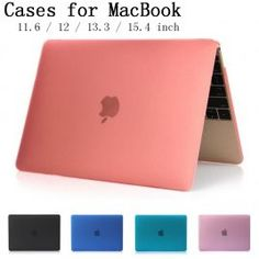 Protect your iPad with luxury PU leather case specially designed for iPad 2,3,4. Smart flip style cover that provides easy access to all buttons, controls and ports.  Only $9.97. Place your order now @ http://hotmagikdeals.com/product/luxury-pu-leather-case-for-apple-ipad-2-3-4-magnetic-with-stand-cover-case-smart-flip-style-shell-for-apple-ipad-mini-1234  #iPad #iPadCoverCase #iPad2Case #iPad3Case #iPad4Case #iPadLeatherCase #BuyOnline #HotMagikDeals