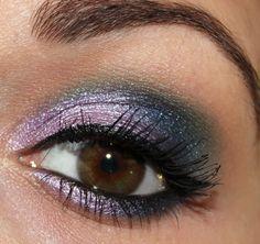 Kiko Colour Impact Eyeshadow Palette 04 Rain Smoky Shades http://www.talasia.de/2013/11/21/amu-kiko-dark-heroine-rain-smoky-shades/