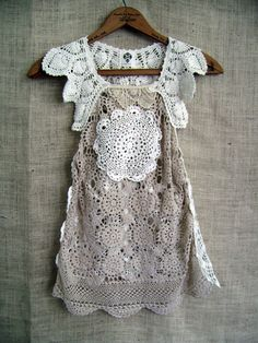 Storyville Lace Chemise Top custom made and eco friendly from down de bayou S M L Xl Plus
